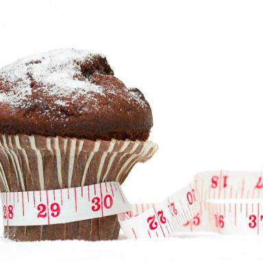 cut off sugar, sugarfree,FP healthista
