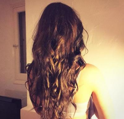 hairstyle healthy luxury holidays ibiza chic villas by healthista