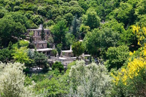 Wildfitness Crete, 5 best weight loss retreats, by healthist