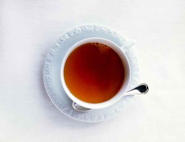 cup of tea, 6 hacks that will make your relationship stronger, by healthista