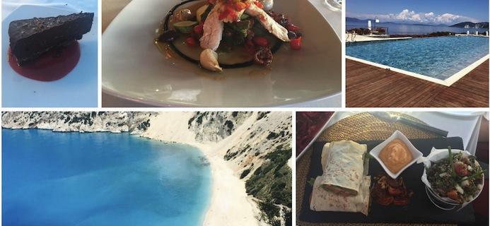 greece-diet-retriet-review-by-healthista.com_