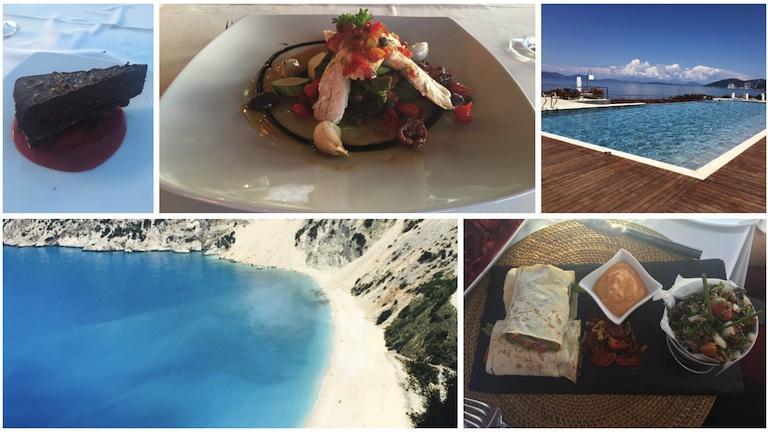 greece diet retriet, review, by healthista