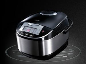 hobbs multicooker, review, by healthista