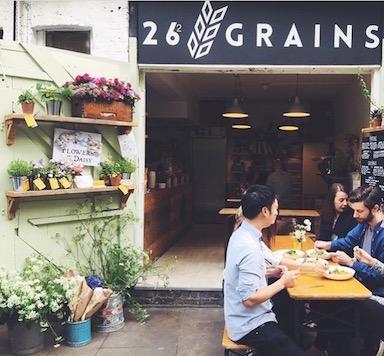 26 grains, by healthista.com.jpg