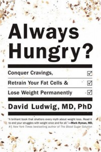 Always-Hungry-Book-Cover