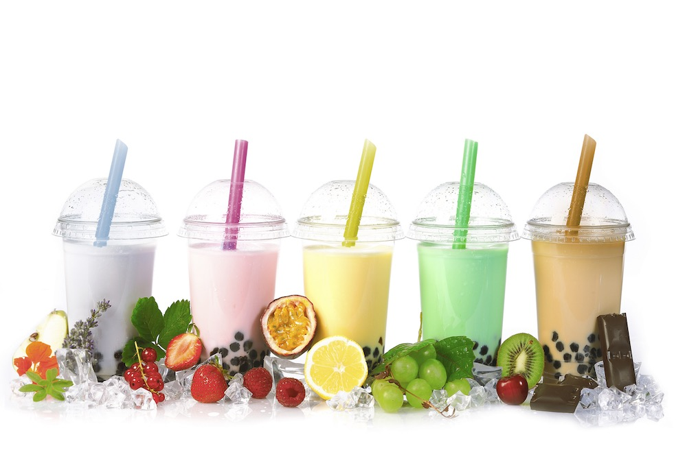 Fruit-flavoured-yoghurt-drink-The-pain-free-guide-to-giving-up-sugar-by-healthista.com