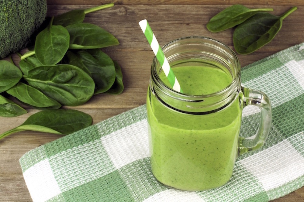 Green-smothie-sugar-free-recipes-by-healthista.com