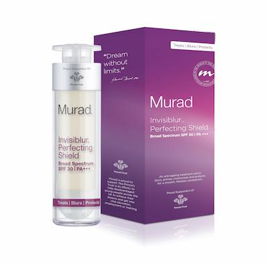 Murad, by Healthista
