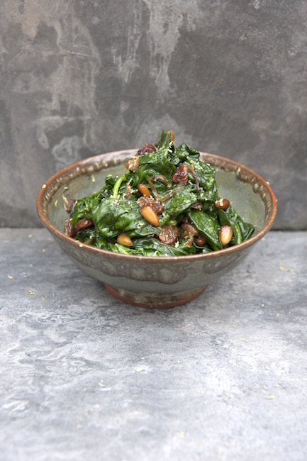 Spinach Salad daylesford, by healthista.com.jpg