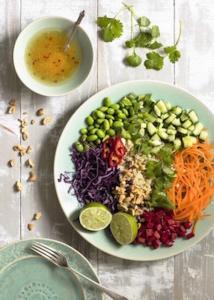 Thai-Quinoa-Salad-sugar-free-recipes-by-healthista.com