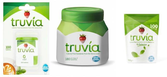 We-LOVE-TRUVIA-slider-WE-LOVE-TRUVIA-by-healthista.com