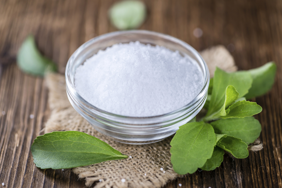 artificial-sweetener-7-reasons-your-not-losing-wieght-by-Healthista.com