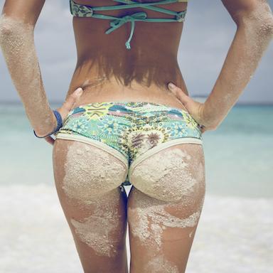 bikini-feature-1.-by-healthista