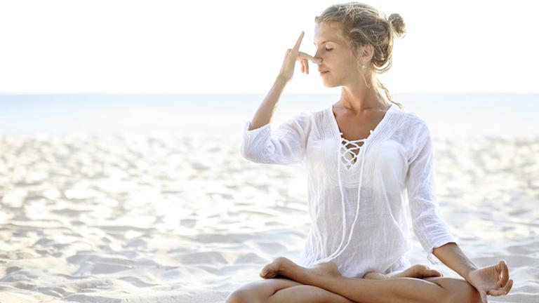 breathe, main post 2, by healthista