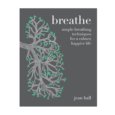 breathe product image, 7 ways to breathe, by healthista.com