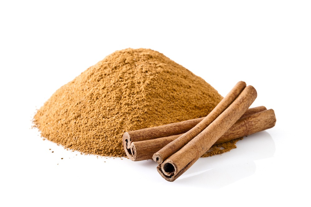 https://mk0healthista7wl964d.kinstacdn.com/wp-content/uploads/2016/06/cinnamon-The-pain-free-guide-to-giving-up-sugar-by-healthista.com_.jpg