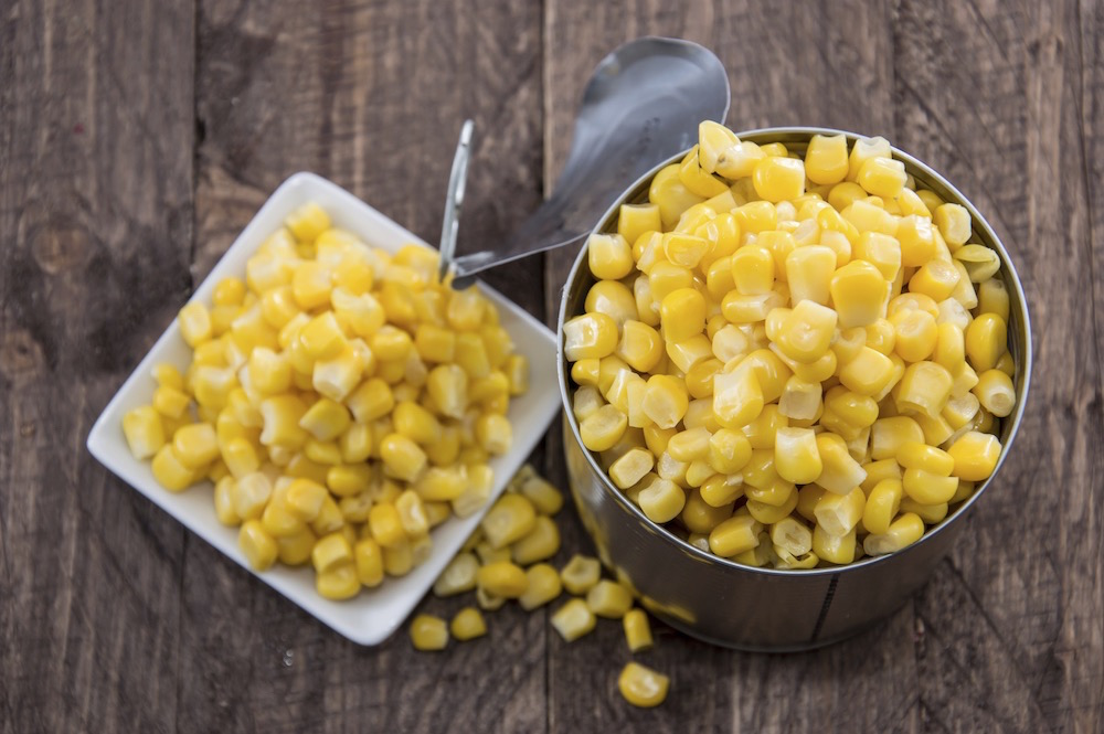 corn-The-pain-free-guide-to-giving-up-sugar-by-healthista.com