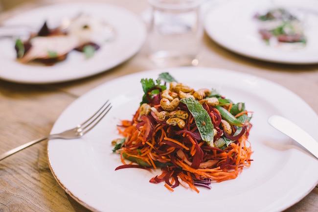 daylesford-salad-by-healthista.com