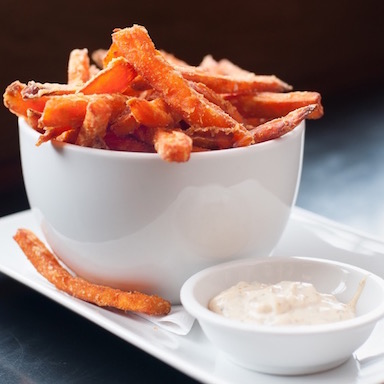 fries-sweet-potato-by-healthista.com