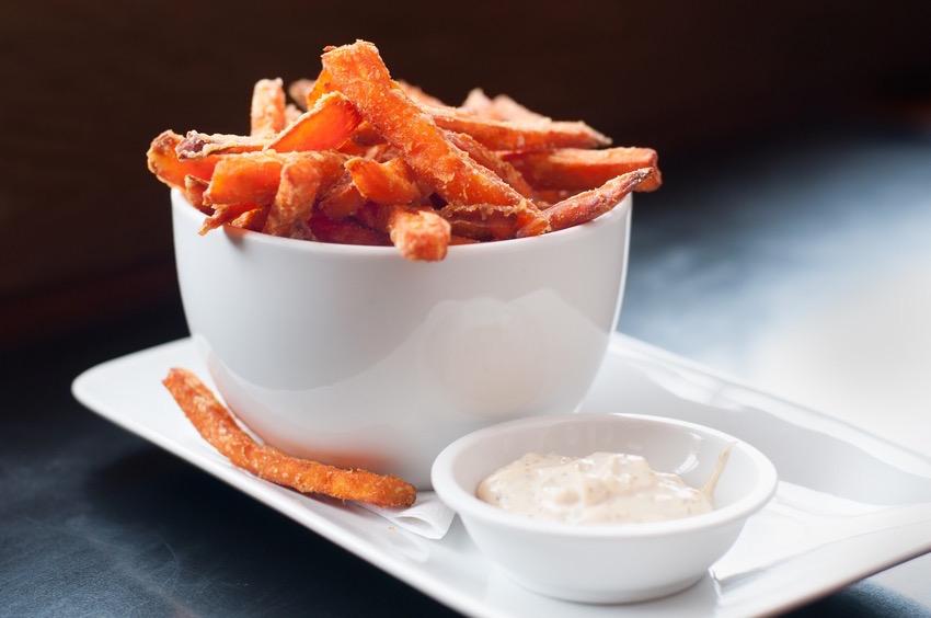 fries-sweet-potato-by-healthista.com