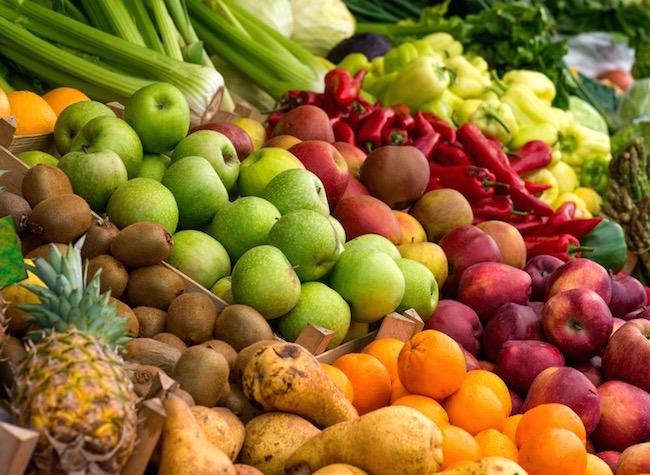 https://www.healthista.com/wp-content/uploads/2016/06/fruit-by-healthista.com_.jpg