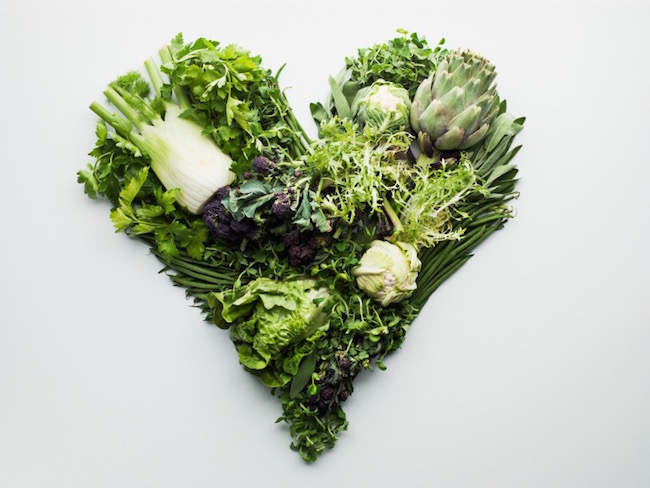 green-vegetables-by-healthista.com