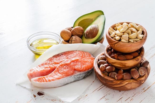 https://www.healthista.com/wp-content/uploads/2016/06/healthy-fats-by-healthista.com_.jpg