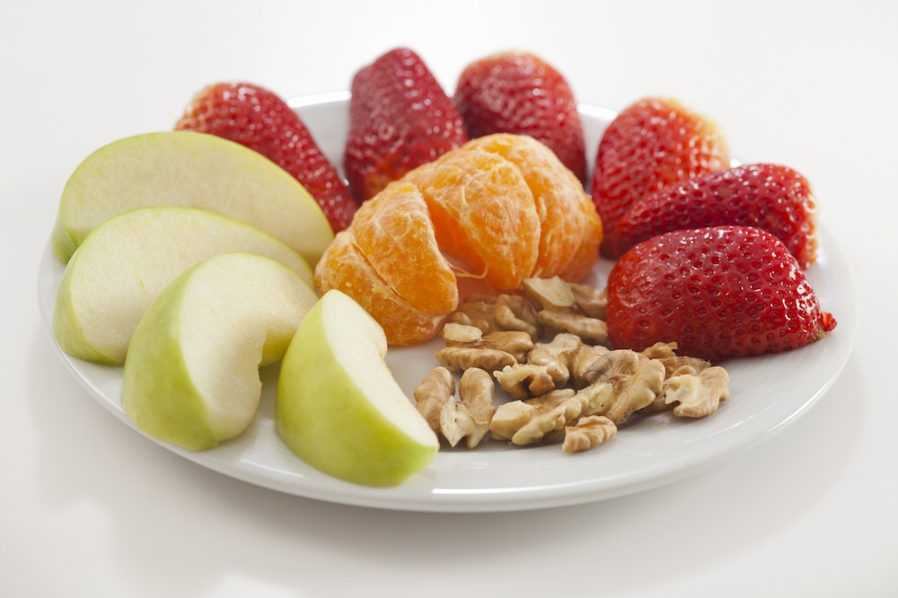 healthy-snack-The-pain-free-guide-to-giving-up-sugar-by-healthista.com