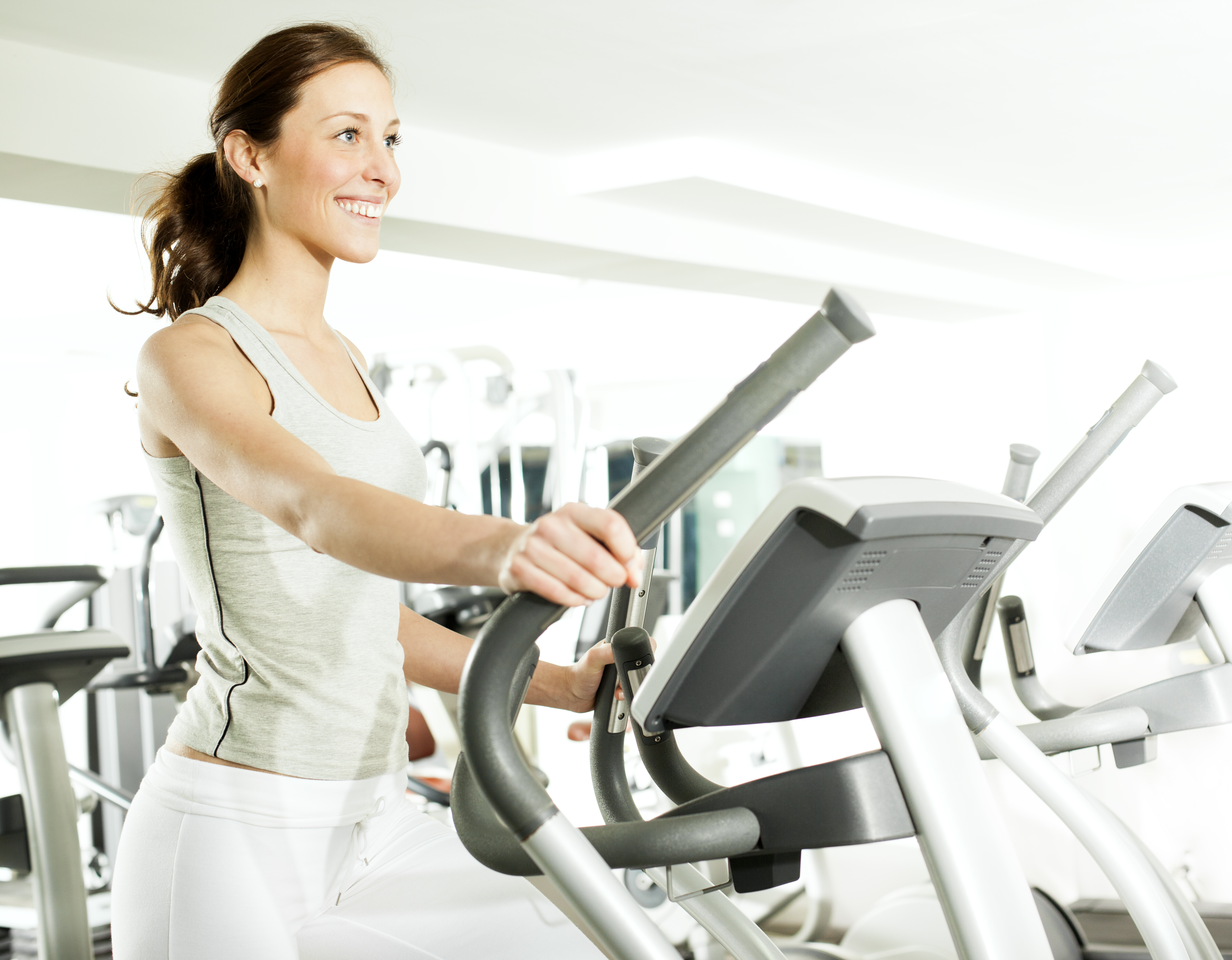 guggul weight loss-side effects of water