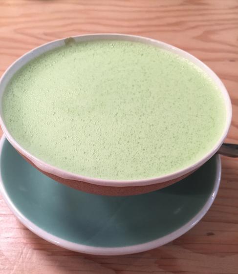 matcha latte, by healthista.com.JPG