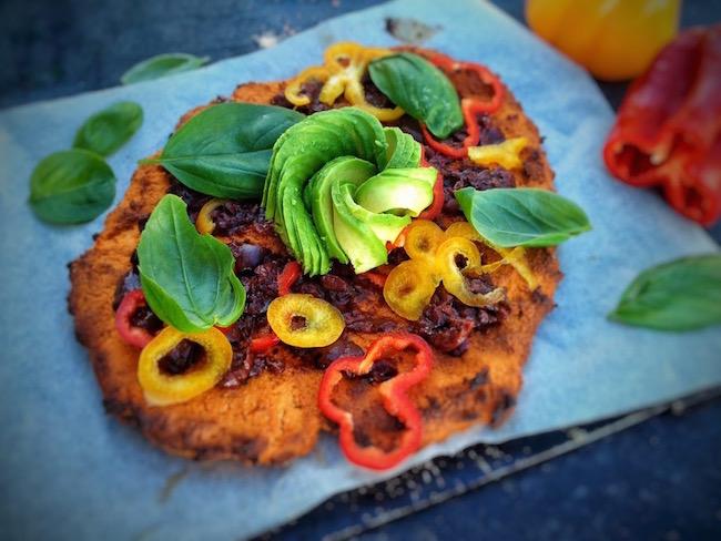 pizza-crust-sweet-potato-healthista.com