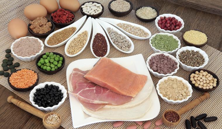 protein 4, by healthista