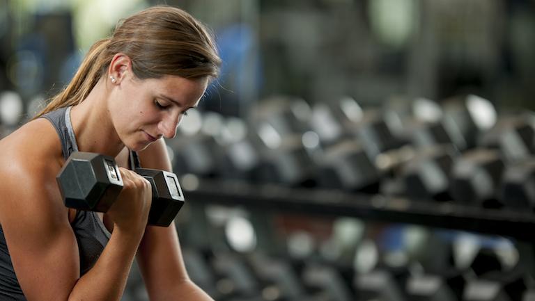 protein, by healthista