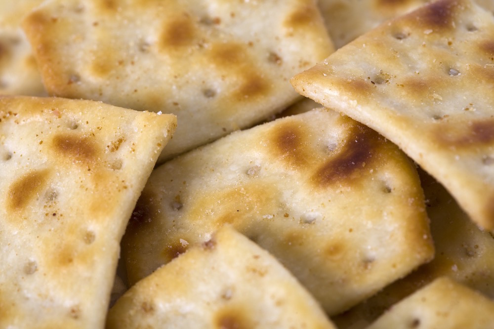 savoury crackers, The pain-free guide to giving up sugar, by healthista.com