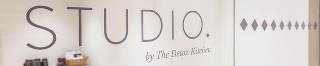studio-banner-detox-kitchen