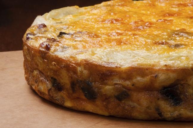 tortilla-sweet-potato-by-healthista.com