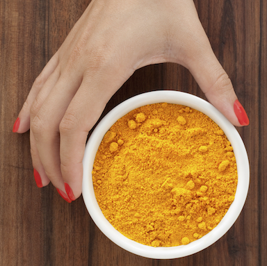 turmeric-featured-image-by-healthista