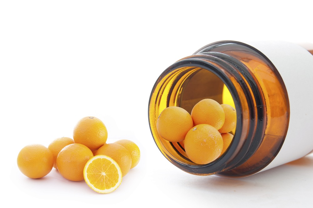 vitamin-c-The-pain-free-guide-to-giving-up-sugar-by-healthista.com