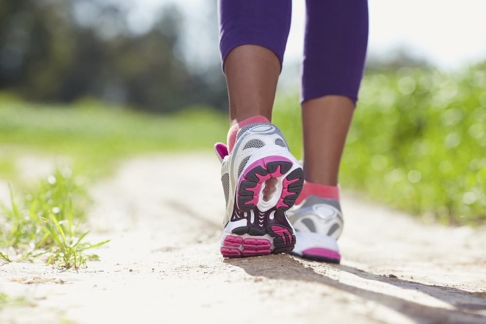 walkThe-pain-free-guide-to-giving-up-sugar-by-healthista.com_