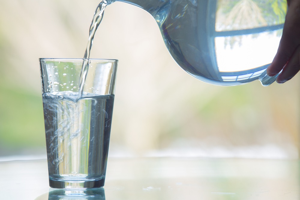 water-The-pain-free-guide-to-giving-up-sugar-by-healthista.com