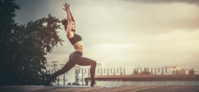 woman-yoga-language-decoded-by-healthista.com