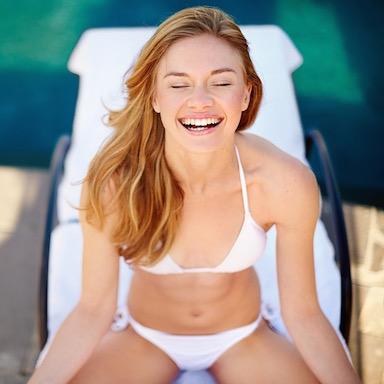 Day 26 featured, bikini body, by healthista.com