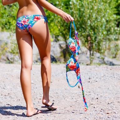 Day 28 featured image, bikini body, by healthista.com