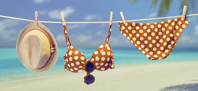 bikini-slider-by-healthista