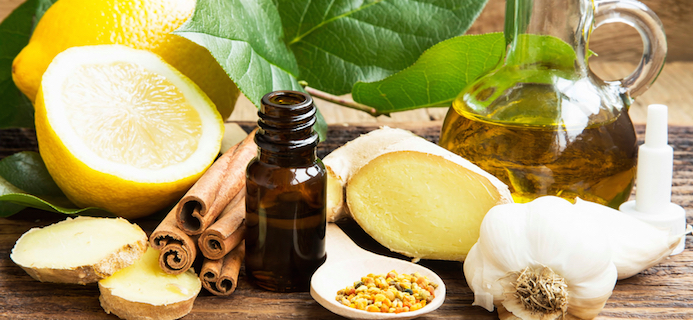 essential-oil-natural-hollistic-skincare-brand-german-kneipp-by-healthista..jpg