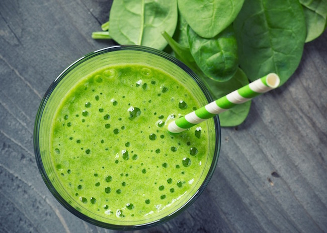 green-juice-desert-island-by-healthista.com