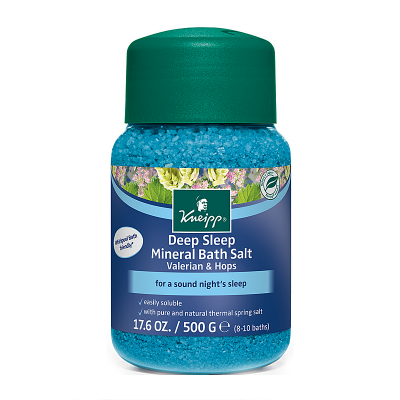 kneipp bath salts the german hollistic skin care brand by healthista
