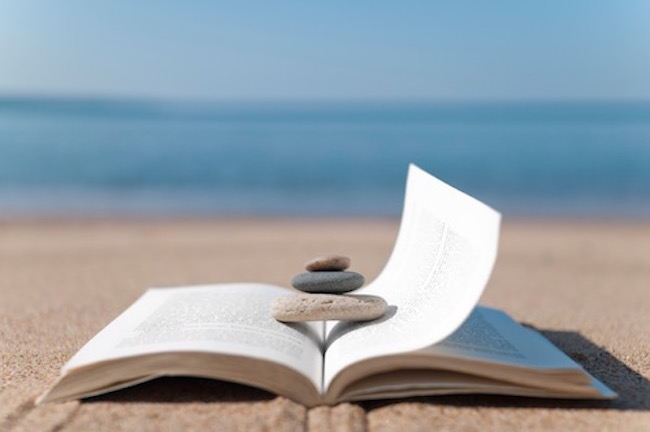 meditation-book-desert-island-by-healthista.com