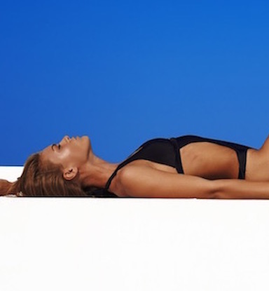 30 day bikini body challenge: Day 29