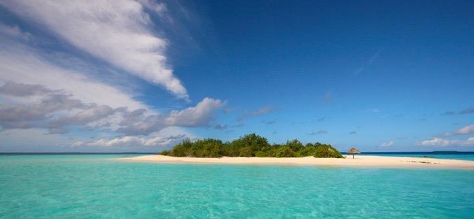 slider-desert-island-by-healthista.com